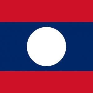 laosflag